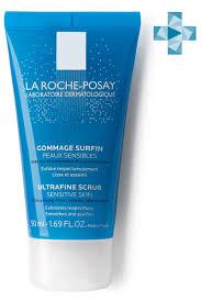 <b>La Roche</b>-<b>Posay Скраб мягкий</b>, 50 мл — купить в интернет ...