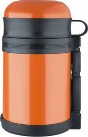 <b>Термос</b> Оранж 1800 <b>универсальный 1.8л</b> купить в Москве по ...