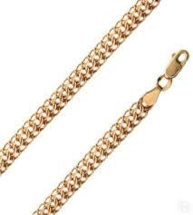 Золотые <b>цепочки</b> коллекции 2020 года в Сочи, узнайте цены и ...
