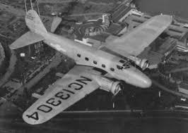 「united airlines chesterton crash 1933」の画像検索結果