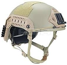 kevlar helmet - Amazon.com