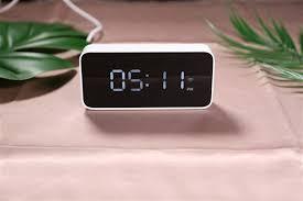 Обзор умного будильника <b>Xiaomi</b> Xiao AI <b>Smart Alarm</b> Clock