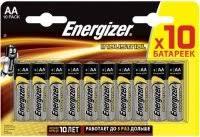 <b>Батарейки</b> Энерджайзер купить недорого в интернет-магазине ...