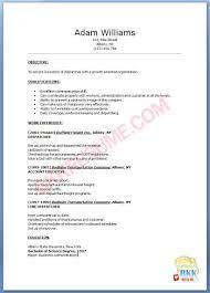 resume dispatcher resume examples inspiration dispatcher resume examples full size
