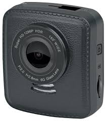 <b>Видеорегистратор Prology iReg</b>-7570SHD, GPS — купить по ...
