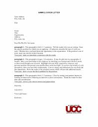 cool human resource manager cover letter brefash address cover letter to hr or manager can you address a cover human resource manager human