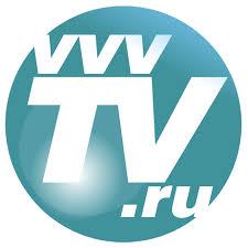 Подкаст vvvTV.ru