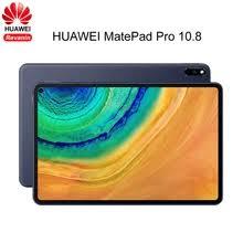 <b>huawei matepad</b> pro