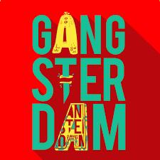 """Résultat de recherche d'images pour """"gangsterdam"""""""