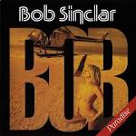 Mo Underground People by Bob Sinclar