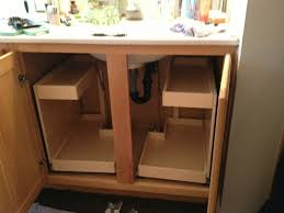Pull Out Corner Cabinet Shelves Retrofit Kitchen Cabinet Pull Out Shelves Uk Monsterlune
