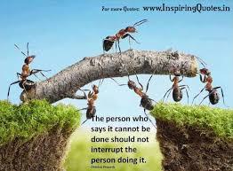 Chinese Proverb Quotes | Inspiring Quotes, inspirational ... via Relatably.com