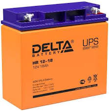 Как выбрать <b>аккумулятор для ИБП</b> для котлов газового отопления