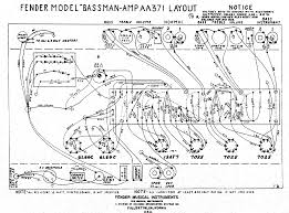 schematic heaven related keywords & suggestions schematic heaven on silvertone 1484 schematic