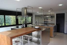 kitchen redo gomezplaykitchenredo bar table for kitchen stowthelinecom