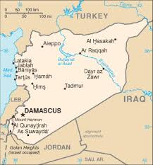 Image result for rakka map