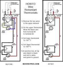 wire diagram for water heater dual element wire wiring diagram page 3 the wiring diagram on wire diagram for water heater dual element