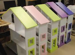 dollhouse bookshelves bookcase dolls house emporium