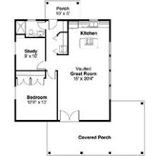 sq ft house  House plans and Square feet on Pinteresthouses under square feet   square feet  bedrooms  batrooms