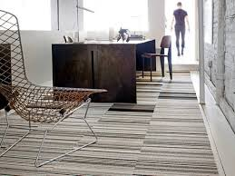 tt flor contemporary carpet tiles basement home office flooring carpet tiles home office carpets