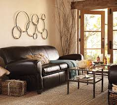 For Decorate A Living Room 10 Ways To Decorate Your Room