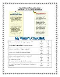 essay creative persuasive essay topics persuasive essay topics th essay 6th grade persuasive essay creative persuasive essay topics