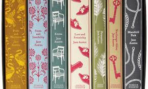 excessively diverting the jane austen blog all jane austen all excessively diverting the jane austen blog
