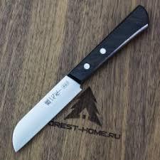Кухонные <b>ножи Kanetsugu</b> купить в магазине Forest-Home