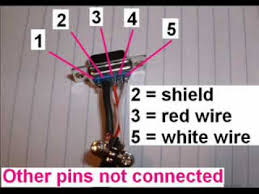 how to build a serial cable for your uniboard or picaxe board Usb To Rs232 Wiring Diagram how to build a serial cable for your uniboard or picaxe board usb to rs232 circuit diagram