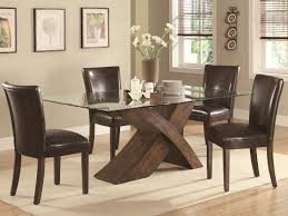 small dining room furniture ideas breakfast room furniture ideas