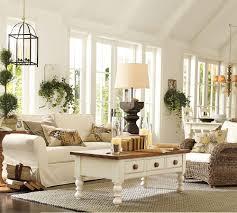 barn living room ideas decorate: ideas closet modern design amazing pottery barn interior design ideas pottery barn interior design ideas pottery barn interior design
