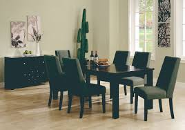Teal Dining Room Chairs Photos Hgtv Spider Back Dining Chair With Upholstered Seat Iranews