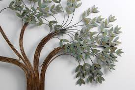 tree scene metal wall art: sculpture forwood design treewallartinteriordesigntreewallsculptureuniqueluxurychristmasbirthdaypresentgiftideamenwomeniconictreewallartwallsculptureuniqueluxurygiftspresentsiconictreesculpturewallarthomedcacorgiftpresent sculpture forwood design