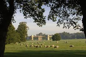 Image result for petworth house art collection