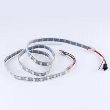 <b>WS2812 LED</b> String Lights for sale   eBay