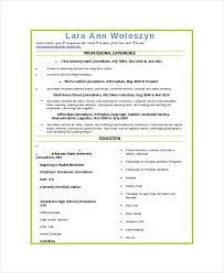 Resume Writing Waitress   Resume Maker  Create professional     Resume Maker  Create professional resumes online for free Sample     Resume Writing Waitress Waitress Resume Examples And Tips  lt  lt  Waitress Resume Waitress Resume Word Pdf
