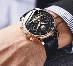 Modern <b>Steampunk Mechanical Watch</b> | <b>Watches</b> | <b>Watches</b> ...