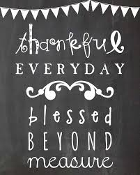 Image result for free thankful quotes
