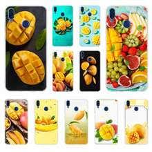 Отзывы на Mango Шуба. Онлайн-шопинг и отзывы на Mango ...