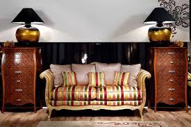 luxury sofas beautiful high modern furniture brands full