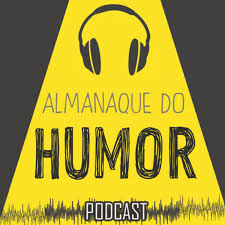 Almanaque do Humor