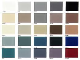 cabin bathroom ideas walmart color place paint chart cabin bathroom ideas 15 walmart color place paint chart