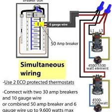 how to wire an electric hot water heater diagram how dual water heater installation diagram all about repair and on how to wire an electric hot