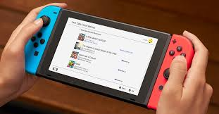 Nintendo Switch Online: How to pay for a plan with My Nintendo ...