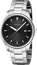 <b>WENGER</b> City Classic - купить наручные <b>часы</b> в магазине ...