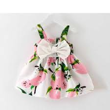 ARLONEET Floral Baby <b>Girl</b> Princess Bridesmaid Pageant Gown ...