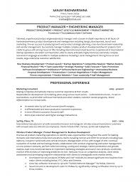 marketing director resume account management resume exampl what to put on a marketing resume