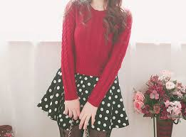 styl fashion girl tumblt images?q=tbn:ANd9GcT