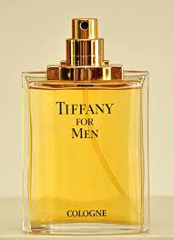 Tiffany <b>Tiffany For Men Cologne</b> 100ml 3.4 Fl. Oz. Spray Perfume ...