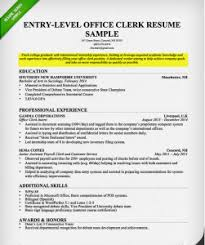 Personal Help for Your Resume